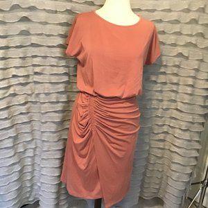ALLISON JOY dress